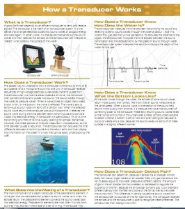 Guide to Transducer Technology